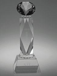 Thecus Pokal